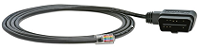 obdii-cable.png