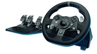 response-wheel-pedals.png